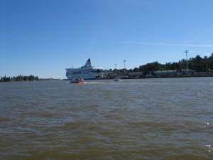 cba2005_174_helsinki_porto