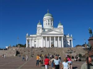 cba2005_178_helsinki_cattedrale