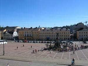 cba2005_181_helsinki_piazza_cattedrale