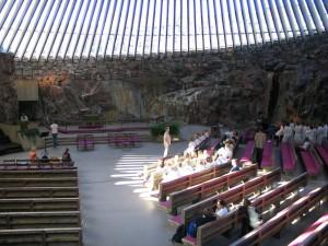 cba2005_183_helsinki_chiesa_nella_roccia