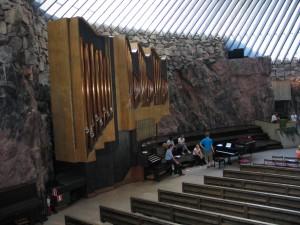 cba2005_184_helsinki_chiesa_nella_roccia