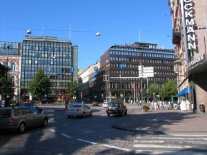 cba2005_205_helsinki_centro_città