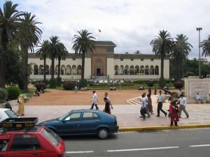 Mar2005_011_casablanca