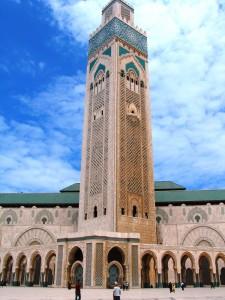Mar2005_015_casablanca_moschea