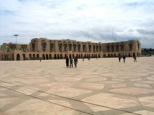 Mar2005_016_casablanca_moschea