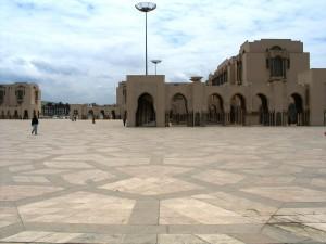 Mar2005_017_casablanca_moschea