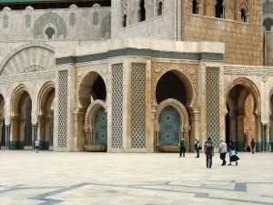 Mar2005_018_casablanca_moschea