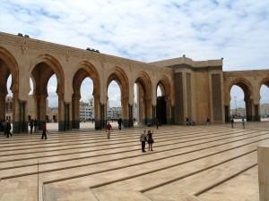 Mar2005_019_casablanca_moschea