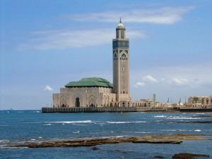 Mar2005_026_casablanca_moschea