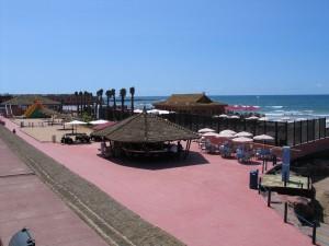 Mar2005_027_casablanca_spiagge