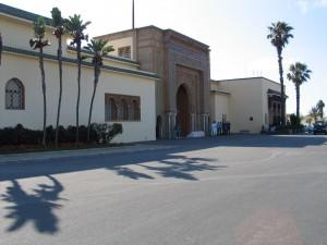 Mar2005_032_rabat_palazzo_reale