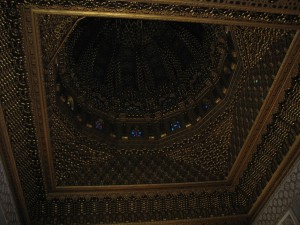Mar2005_040_rabat_mausoleo_mohammed_v