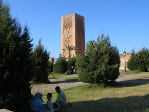 Mar2005_048_rabat_mausoleo_mohammed_v