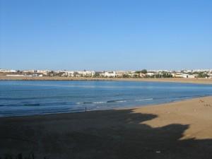 Mar2005_051_rabat_spiagge