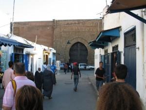 Mar2005_055_rabat_kasbah