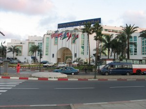 Mar2005_059_rabat_hotel