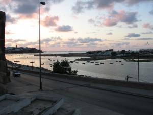 Mar2005_060_rabat_tramonto