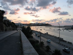 Mar2005_062_rabat_tramonto