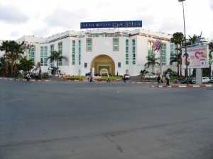 Mar2005_063_rabat_hotel