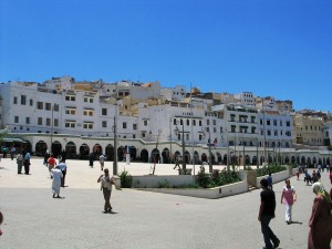 Mar2005_086_moulay_idriss