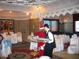 Mar2005_087_ristorante