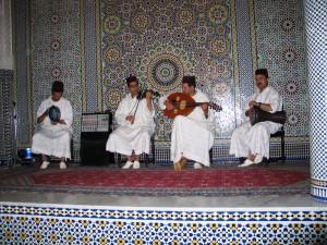 Mar2005_096_fes_serata_araba