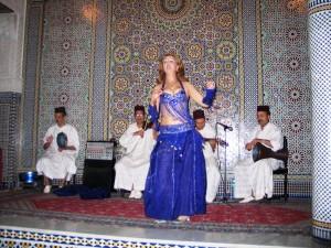 Mar2005_098_fes_serata_araba