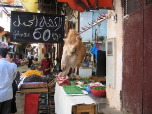 Mar2005_104_fes_medina