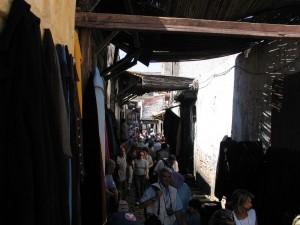 Mar2005_105_fes_medina