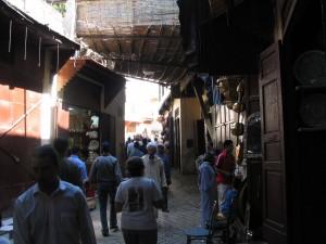 Mar2005_106_fes_medina