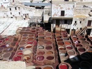 Mar2005_112_fes_medina