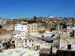 Mar2005_113_fes_medina