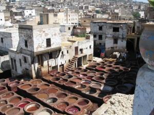 Mar2005_115_fes_medina