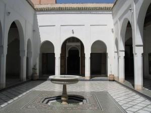 Mar2005_140_marrakech_palazzo_bahia