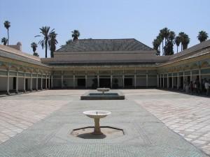 Mar2005_141_marrakech_palazzo_bahia