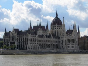 dan2006_045_budapest_parlamento