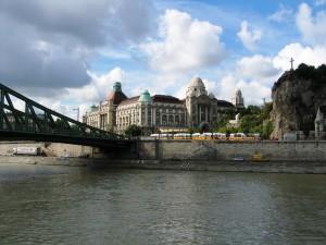 dan2006_058_budapest_gellert