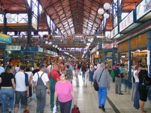 dan2006_062_budapest_mercato_coperto