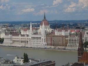 dan2006_085_budapest