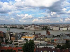 dan2006_089_budapest