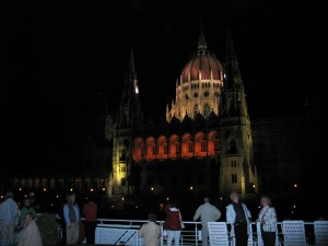 dan2006_101_budapest_parlamento