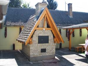 dan2006_105_kalocsa_museo_paprika