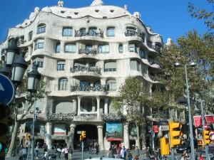 IMG_2226_Barcellona_Gaudì