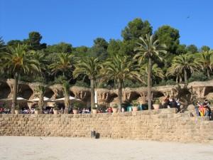 IMG_2227_Barcellona_Parco_botanico