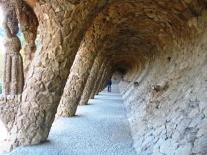 IMG_2229_Barcellona_Parco_botanico