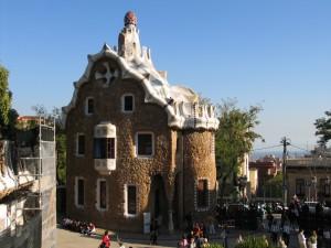 IMG_2234_Barcellona_Gaudì