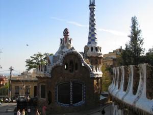 IMG_2235_Barcellona_Gaudì
