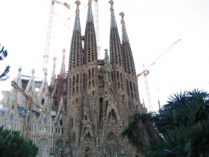 IMG_2238_Barcellona_Cattedrale