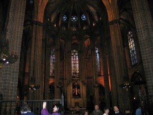 IMG_2243_Barcellona_Cattedrale