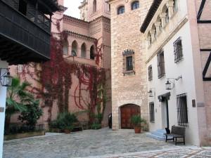 IMG_2250_Barcellona_Villaggio_spagnolo